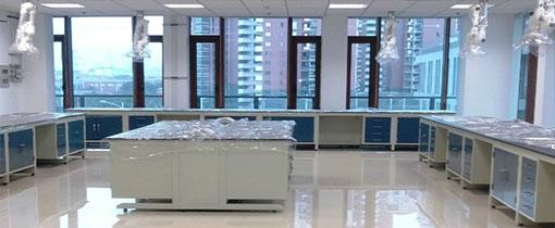 实验室通风柜多久定期检测一次?贵州实验仪器来告诉你。