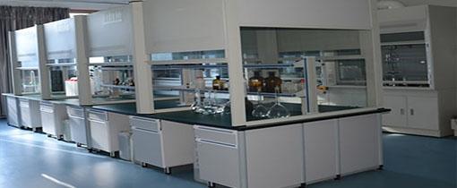 定制全钢实验台需要注意的问题有哪些?贵州实验室台柜来为你解答。