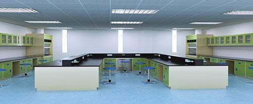 贵州实验室装修设计为您介绍实验室通风系统如何设计
