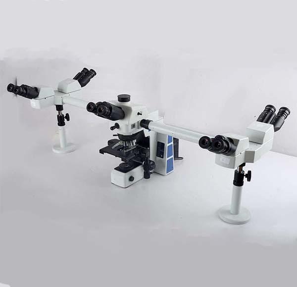 黔南显微镜